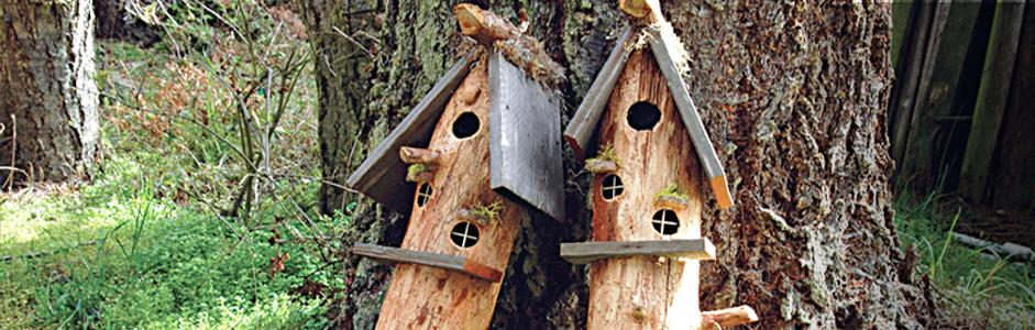 birdhouse_3